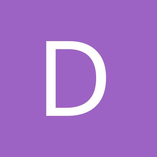Diva D