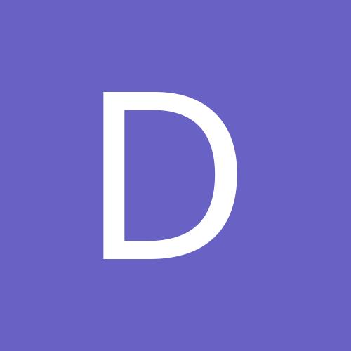 Dinya
