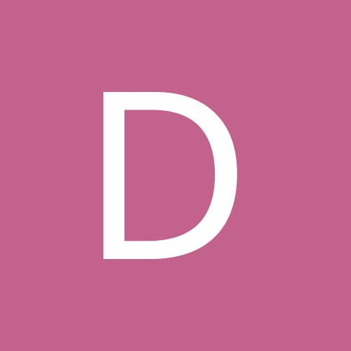 detki-konfetki2