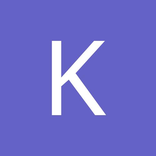 Kenga_G*