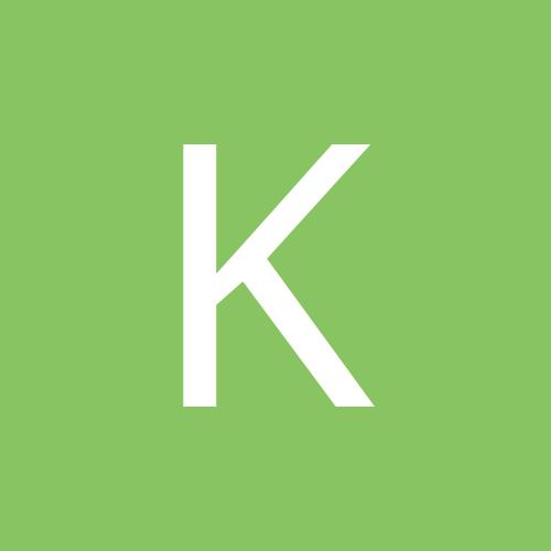 Koshik