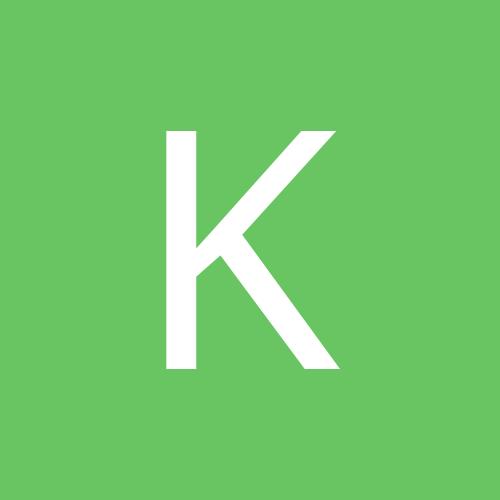 Kamany