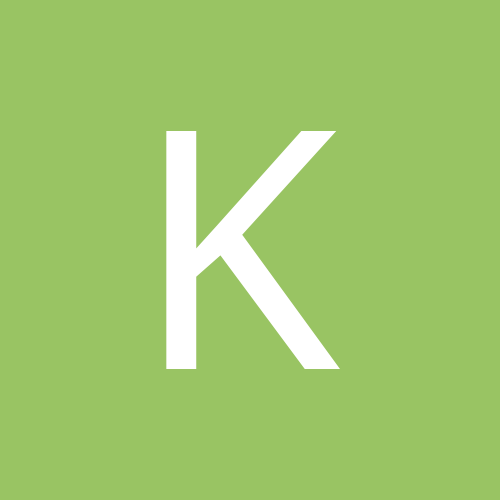 Kutiaf