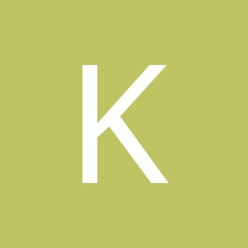 Kik-A