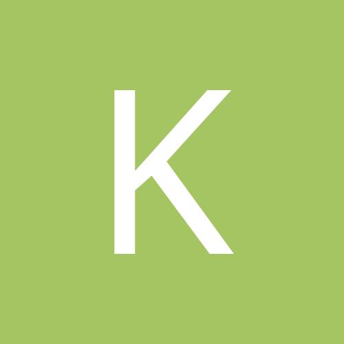 Karina_nik