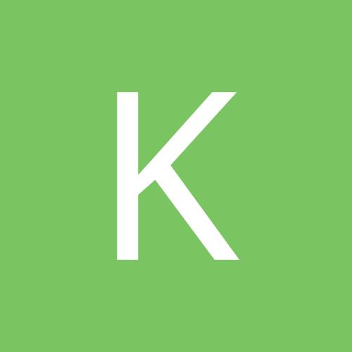 kitusha