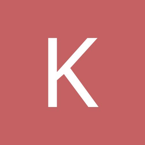 Kally