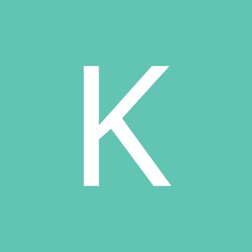 kalenka