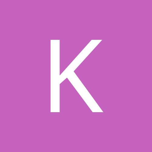 Kvasha
