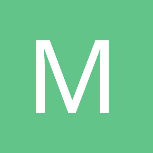 murzilka_