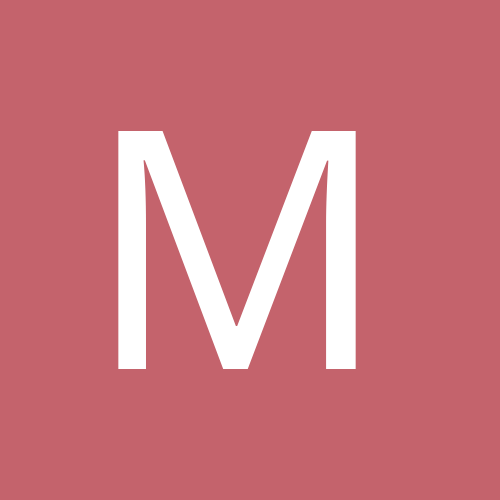 m-maxima