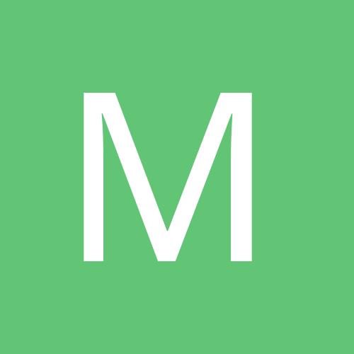 maluinka