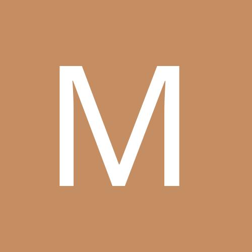 mamulya-krasotulya
