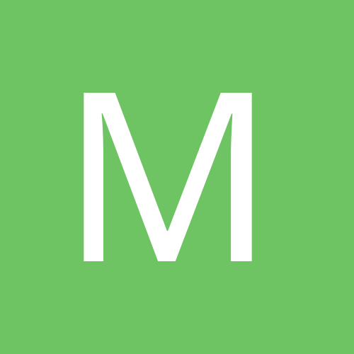 musicmama