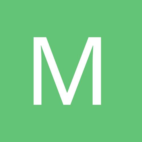 maneki_neko