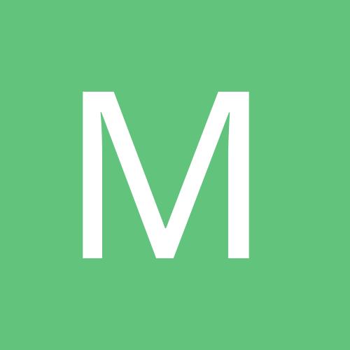 montina_mama