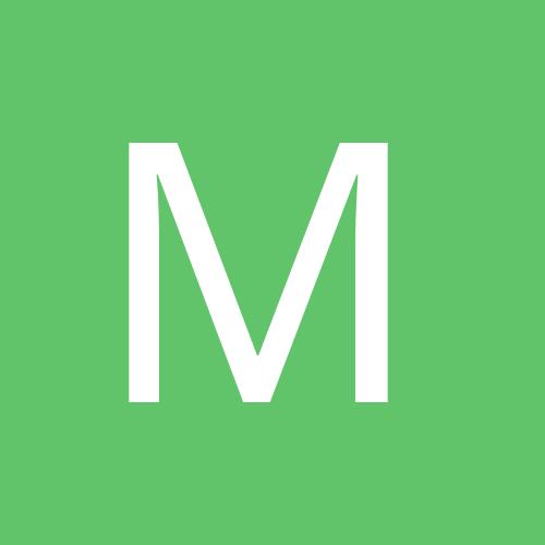 melaneea