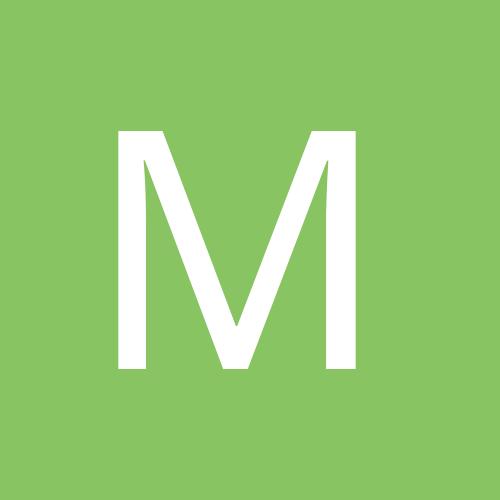 Murra_O