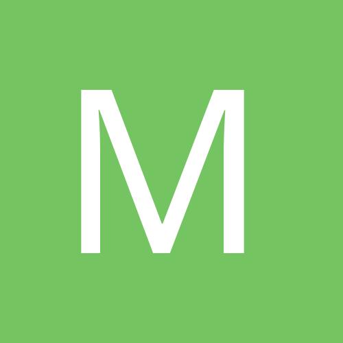 Mona Mara