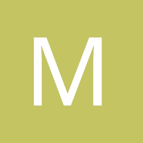 mariazlobina