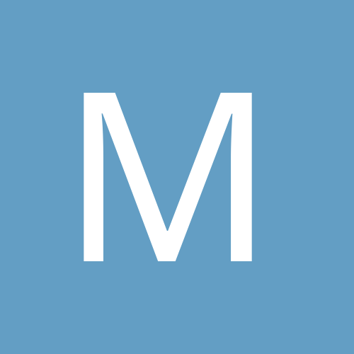mas08052011
