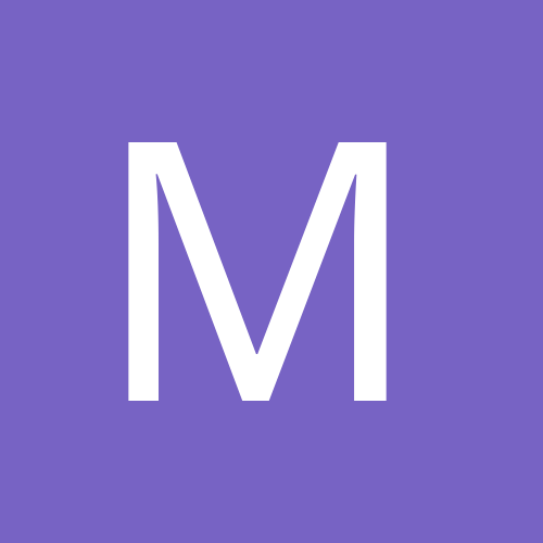 Marishok_new