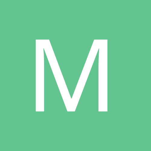 Morozik