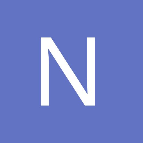 Nastya283