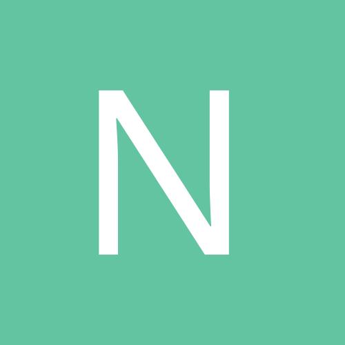 nichcom
