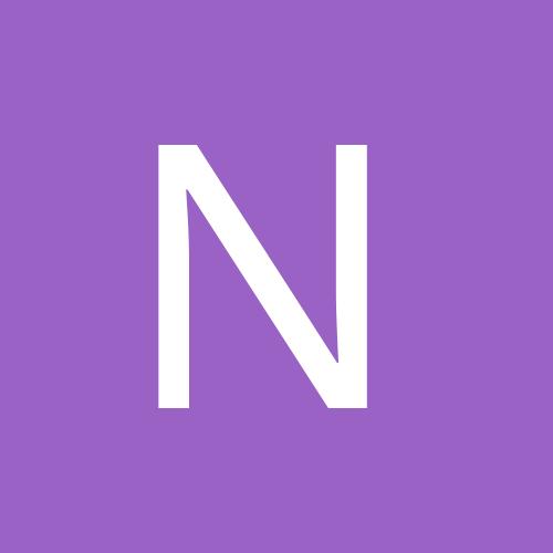 nimkara