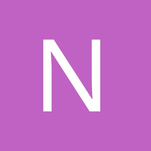 Natallya-3