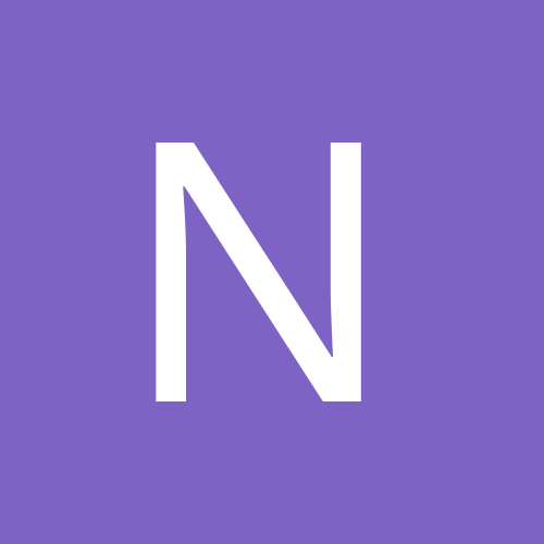 nati79