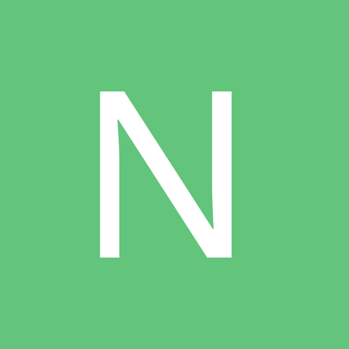 Natusia