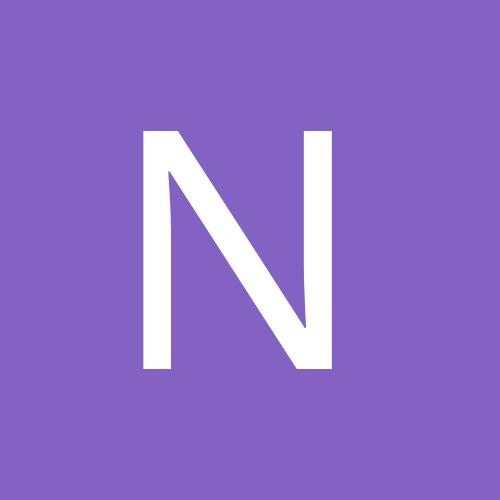 Nika7