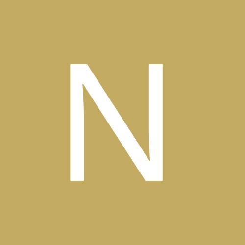 napelbaum