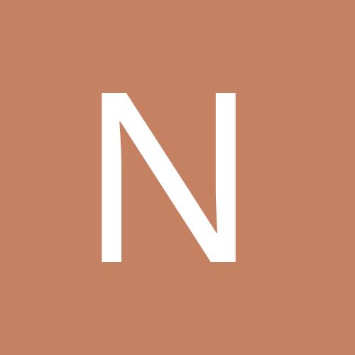 Nikolet