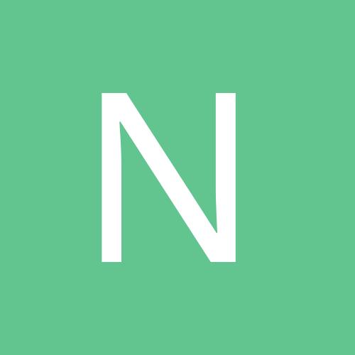 nastia2502