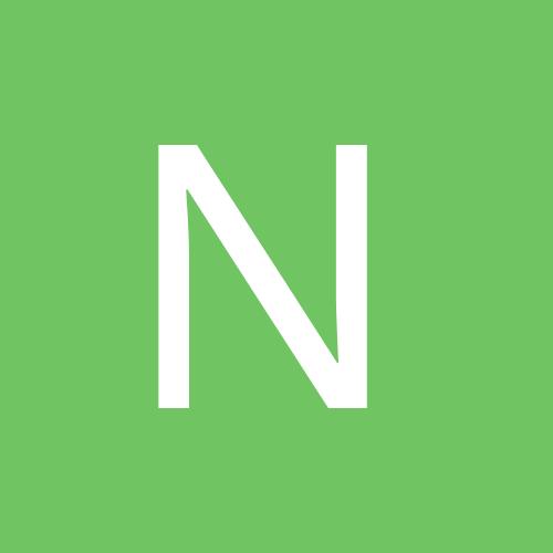 New_Settler