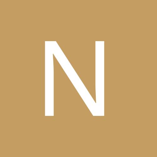 Nadibush
