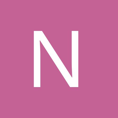 Ninulka