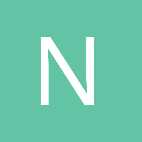 n.batynina