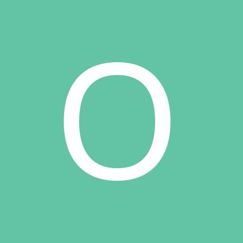 orxid