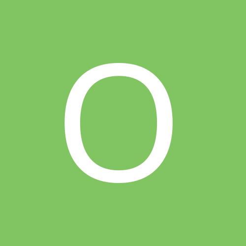 OLENKA-UH