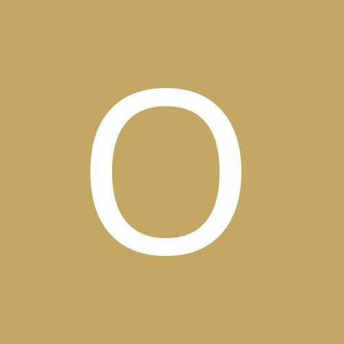 Orlica