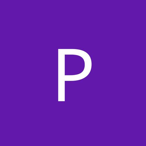 Pa][aN*
