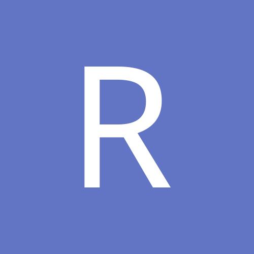 Ruda_ja