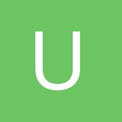 Ugarnaya_uno