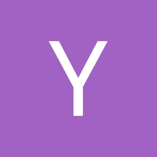 yul_ia