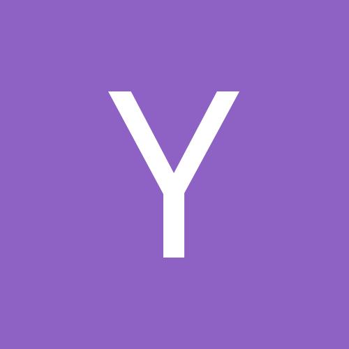 Yataya