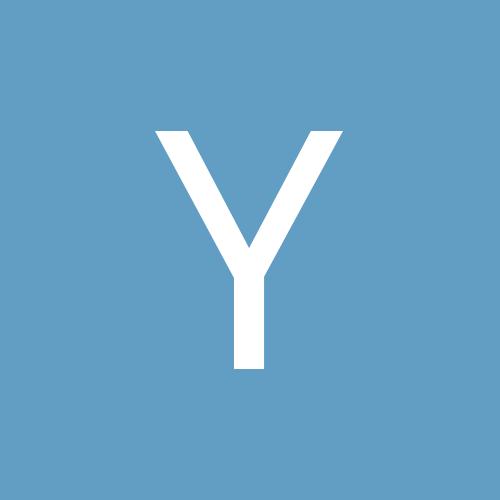 Yulker